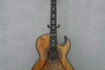 Instrument Latin