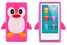 iPod Nano 7 Covers