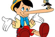 Gifs - Pinokio