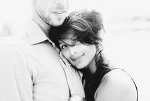 : photo : couple :