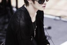 ♥ kpop