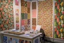 Trade Show Booth Styles