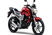 Yamaha Bike Reviews