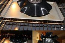 Records DIY / Looking for way to up-cycle or DIY vinyl records? There are lots of ways you can use vinyl records in home decor and even as fashion accessories!