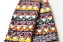 Lanka   Crochet