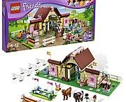 Top Lego Toys For Kids / Best and latest LEGO toys for kids and LEGO sets for big kids.