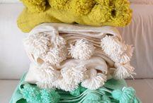 πετσετες