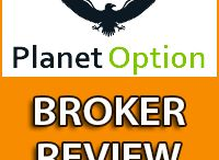 Planet Option Review / Read our Planet Option Review before you start trading. It is significant that you read our broker review to assure a safe journey in binary options.