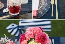Spring Wedding / Wedding inspiration for the spring season. Find all things for a spring wedding