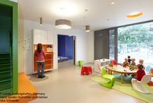 \\ Artemide EDUCATION & SERVICES \\ / Find here all the pictures of EDUCATION & SERVICES item projects