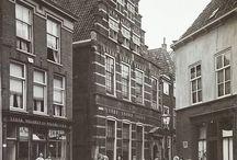 Oud Leiden-Leyden