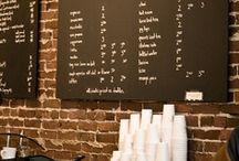 jl menu board