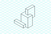 Isometric games - tutorials