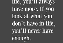 Цитаты для вдохновения