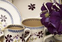 i love Nicolás mosse pottery