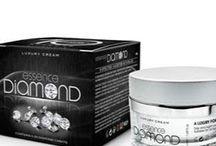 Cosmetice Bio/Naturale