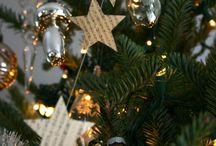 Christmas ☆★☆★☆