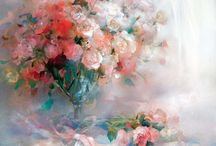 william haenraets