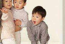 daehanmingukmanse / MISSSSSS SO MUCH :(