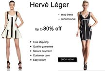 Herve Leger Dress Sale / Buy high-qualitybranded herveleger dress.HerveLegerdressforsaleAvailable online at reliable range! Sellhervelegerdresses.com offers Herve Bandage Dresses, Cheap Herve Dresses at Discount price.