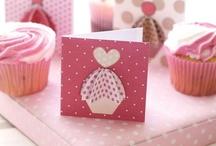 Papercraft / by Stitch Craft Create