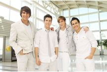 Big time rush / There songs are AMAZING