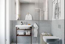 Bathroom2015