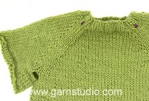 tutorial lana