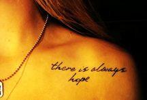 tattooz love♡♥♥♡