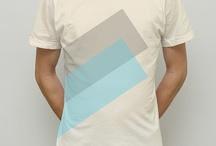 tshirts&stuff