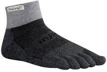 Calcetines con dedos / calcetines con dedos para la practica de múltiples deportes