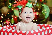 christmas 2014 inspirations