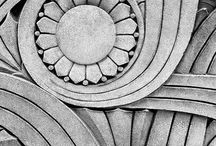 Architectural details & photography