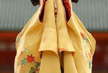 Japanesse styles
