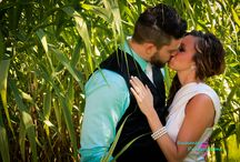 Engagements / Engagement photos / by Enchanted Apple Productions