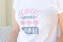ideas para personalizar camisetas