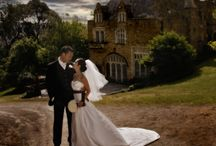 Melbourne Wedding Ideas / by Visit Melbourne