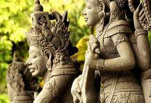 Roots / Republik Indonesia