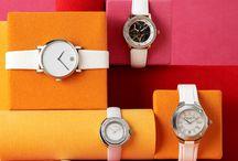 braccialetti/orologi
