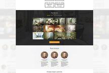 Сайты мебель и дизайн
