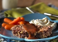 Beef Recipes / by Pamela Gilmore