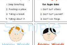 Anger Management for youngin's