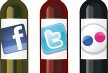 Wijnmarketing/Winemarketing