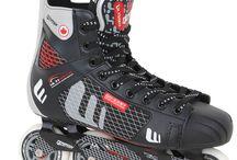 Tempish Inline Roller Skates UK / GoSk8 Uk offers Tempish Inline Roller Skates for Mens, Womens, Boys and Girls