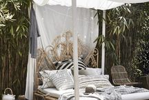 outdoor.spaces / by Jacy Schulgasser