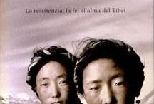 Libro Las Montañas de Buda