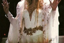 Stevie / All about Stevie..... My obsession …