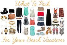 Preparación Viajes
