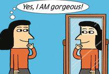 Weightloss 1