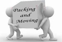 Logistic / givesntake shows all the information that the people doing the business of logistic ,courier and packers movers,DTDC.